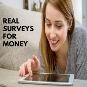 How Much Money Can You Make From Online Surveys? - National