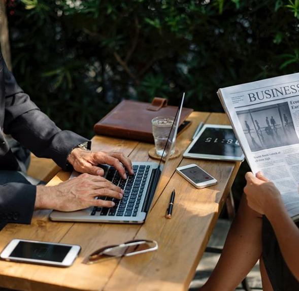 Online Surveys For Cash: 5 Tips To Making $2,500+ Taking